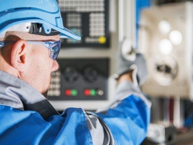 aplicaciones de la prensa hidráulica