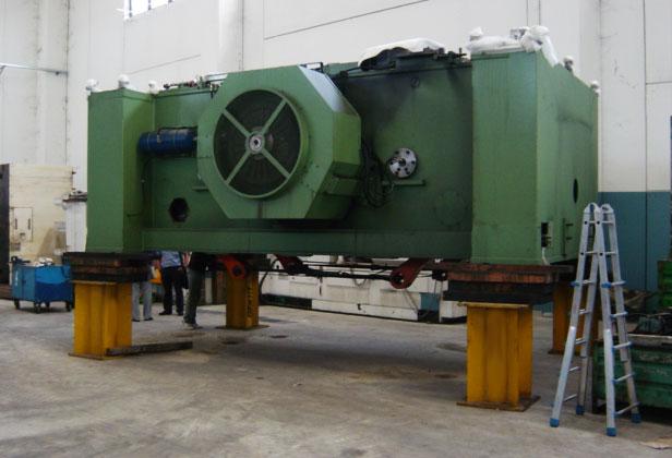 solpress-prensas-hidraulicas-mecanicas-12-1